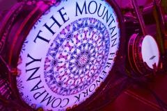 Hackforth - The Mountain Firework Company - 1/10/2014