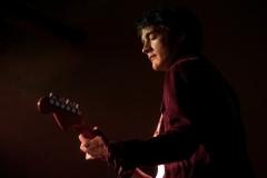Live in The dales - Hunton - Remi Harris Project - 23/9/2016